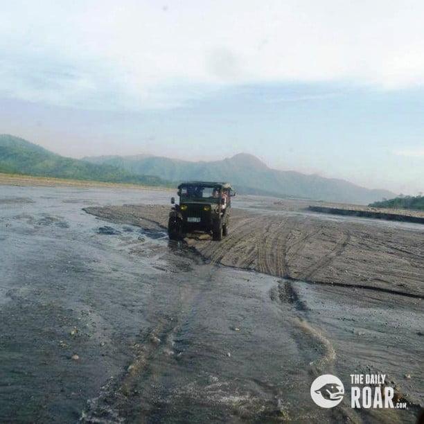 Pinatubo6