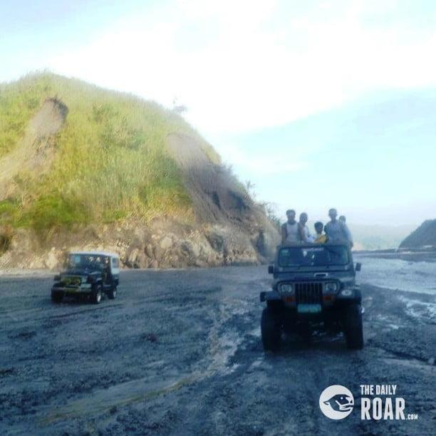 Pinatubo7