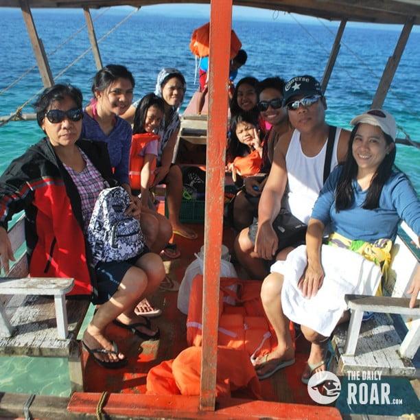 Surigao11