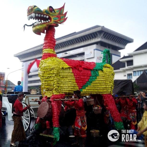 festivalsemarang