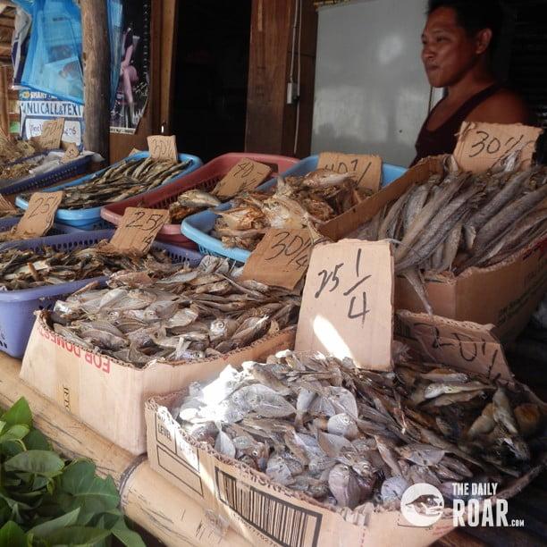 driedfish3