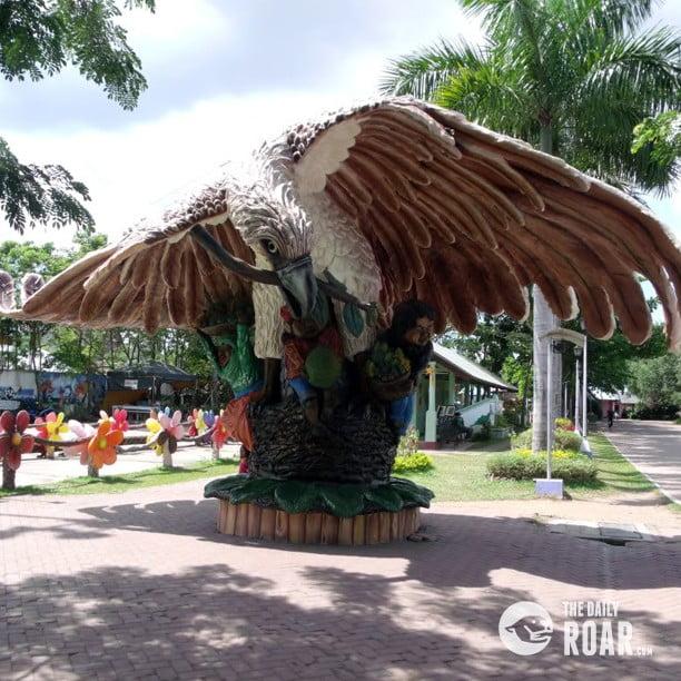 peoplespark
