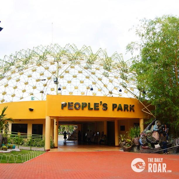 peoplespark2