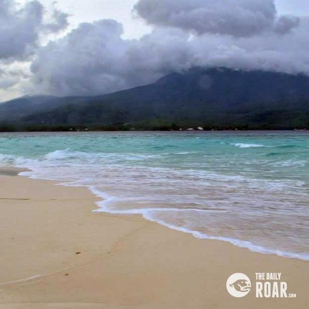 Camiguin Island: Escape The Real World At Camiguin Island