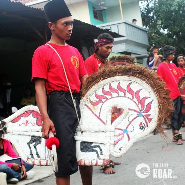 horsedance4