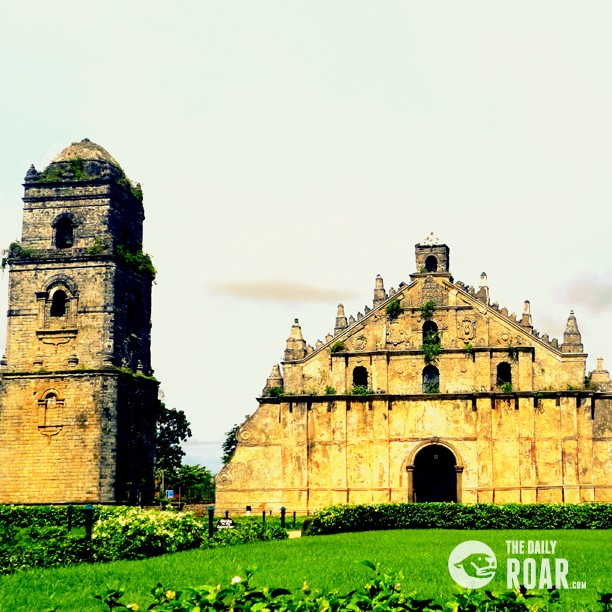 Paoay1