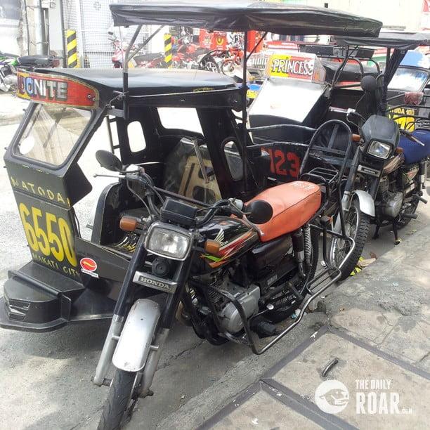 Trike4