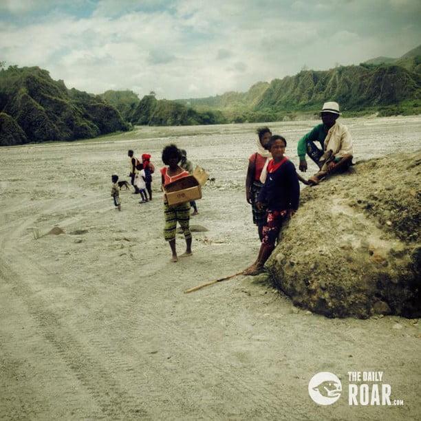 Pinatubo1