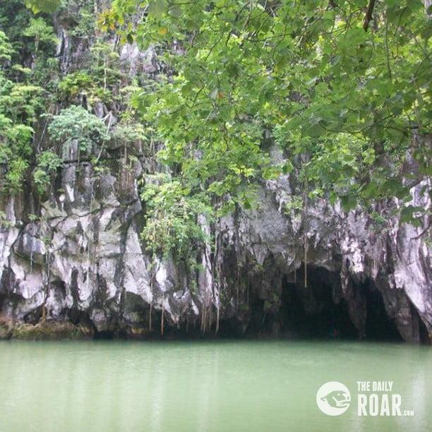 undergroundriver1