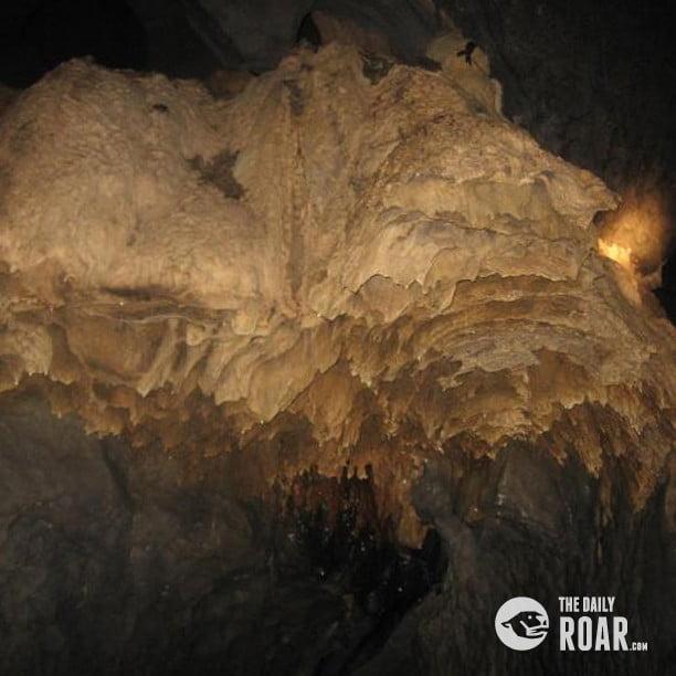 undergroundriver2