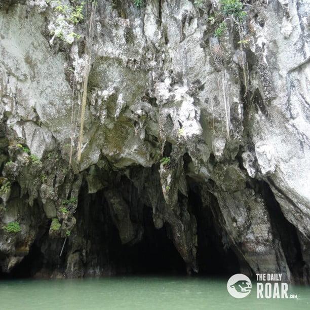 undergroundriver5