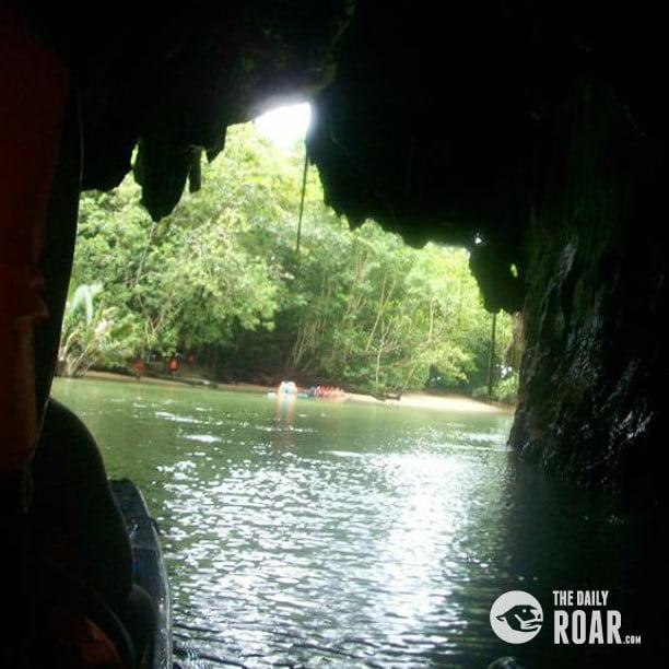 undergroundriver6
