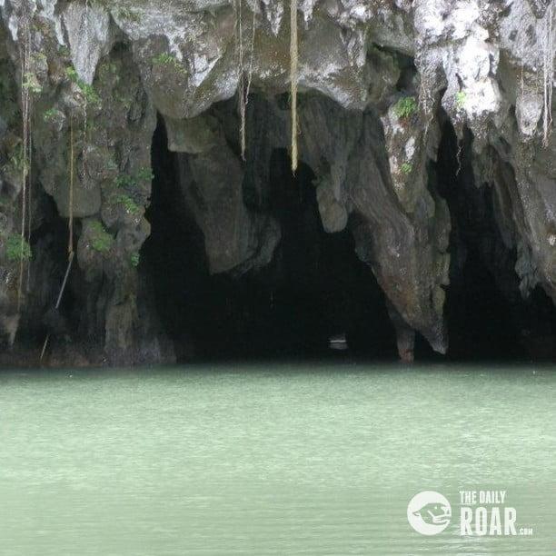 undergroundriver8