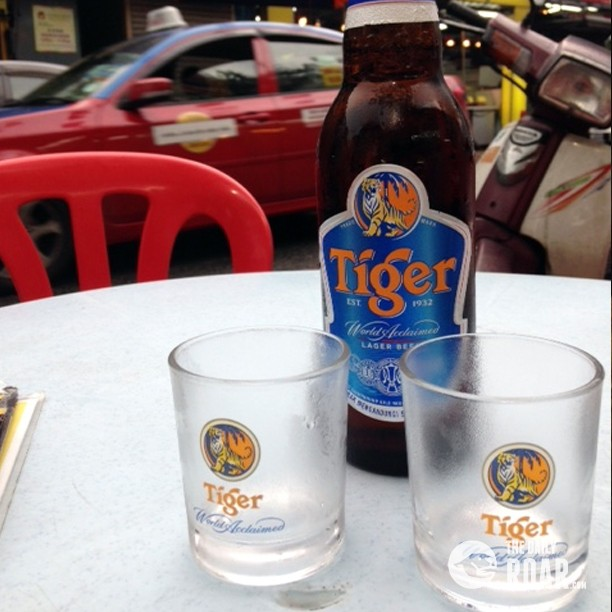 Happy hours and other ways to get cheap(er) drinks in Kuala Lumpur! | The  Daily Roar