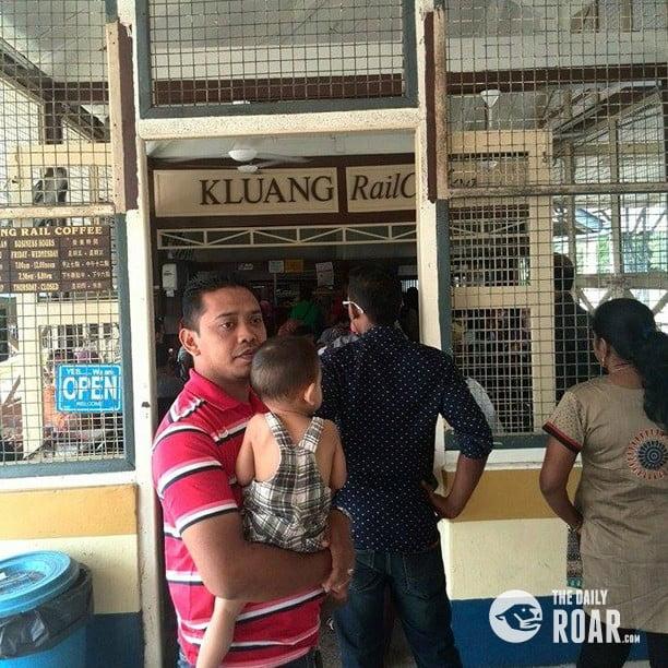 kluang4