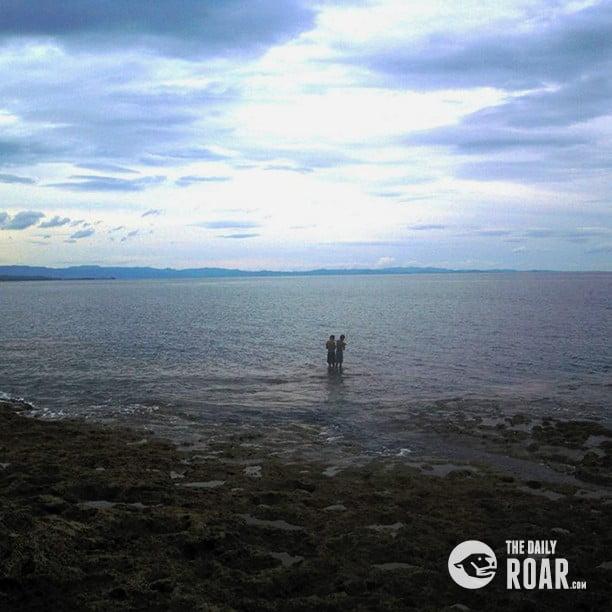 barangay10