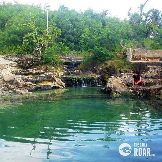 barangay2