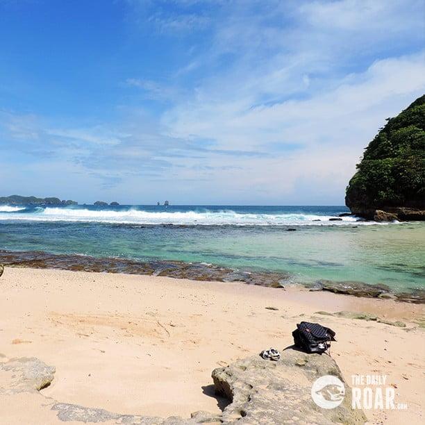 Goa Cina An Exclusive Getaway In Malang The Daily Roar