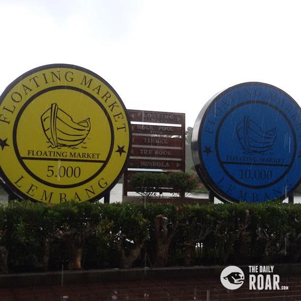 Bandung2