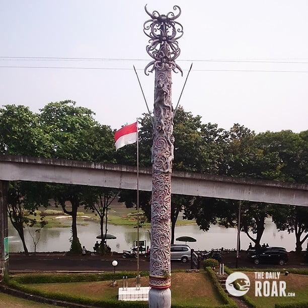 minipark3