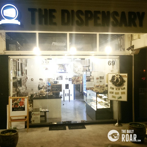 thedispensary1