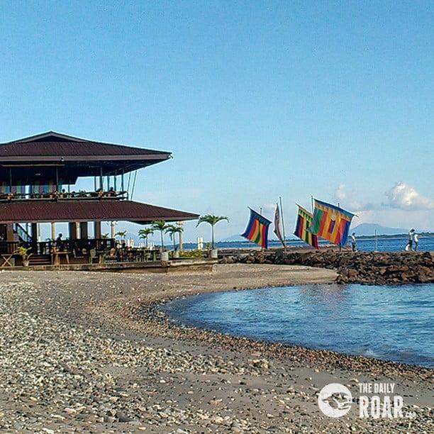 The Forgotten Paradise: Zamboanga City | The Daily Roar