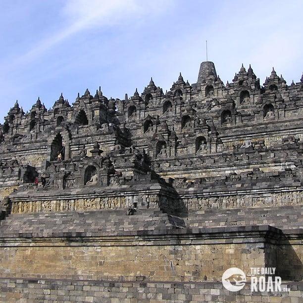 Borobudur2