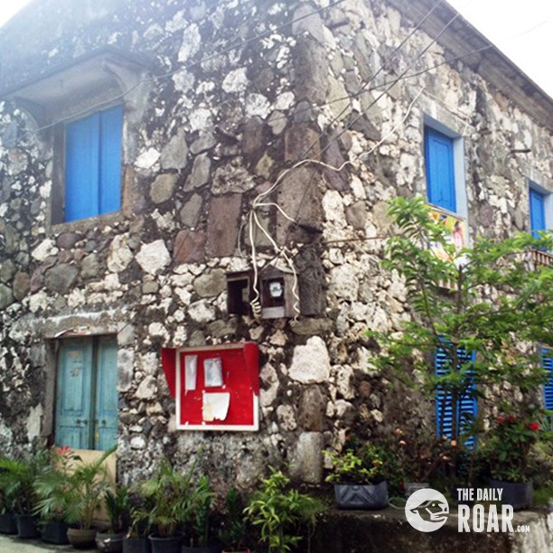 bataneshouse1