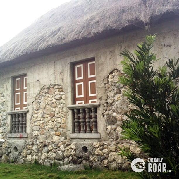 bataneshouse2
