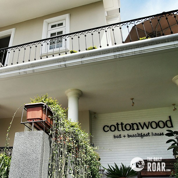cottomwood3