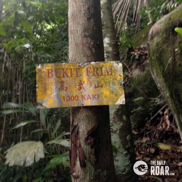 hikingkl2