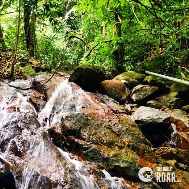 hikingkl4