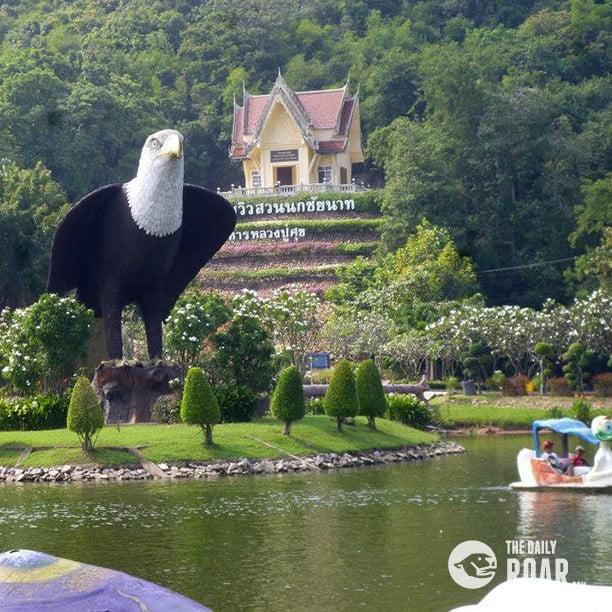 birdpark2