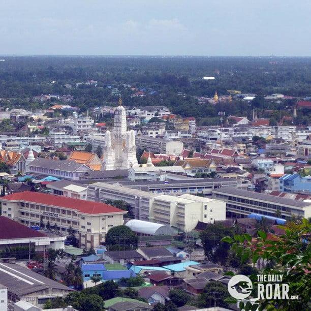 phetchaburi1