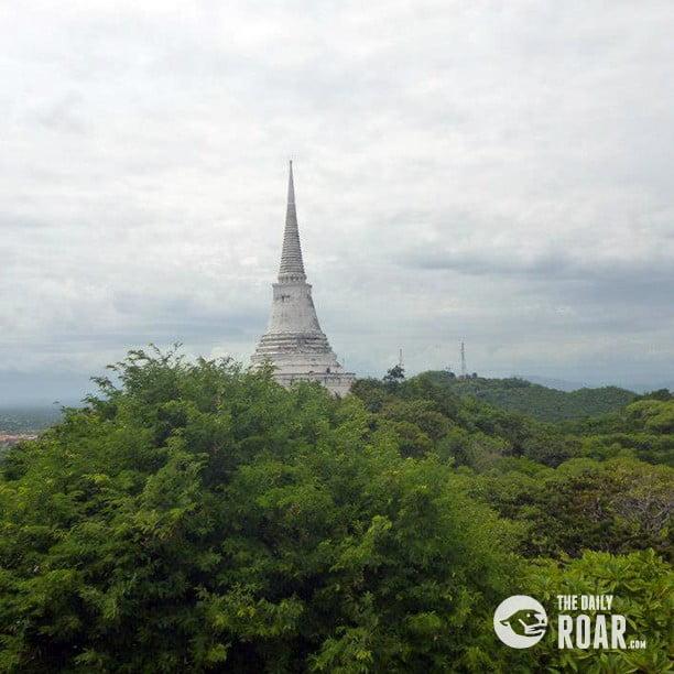 phetchaburi2