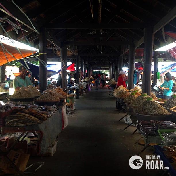 borneo_market