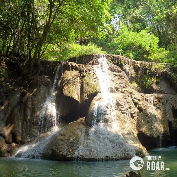 thaiwaterfall2