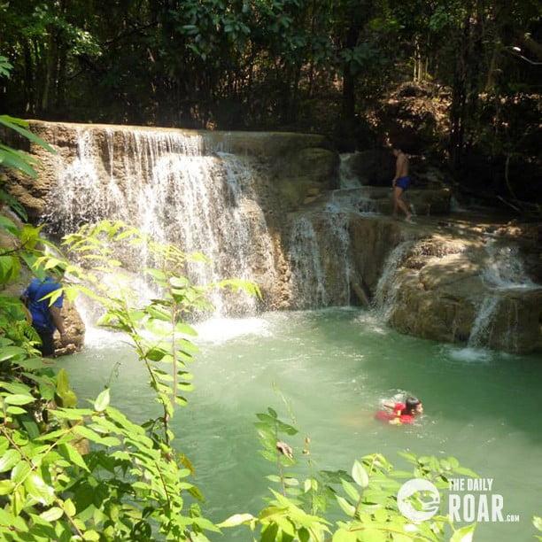 thaiwaterfall3