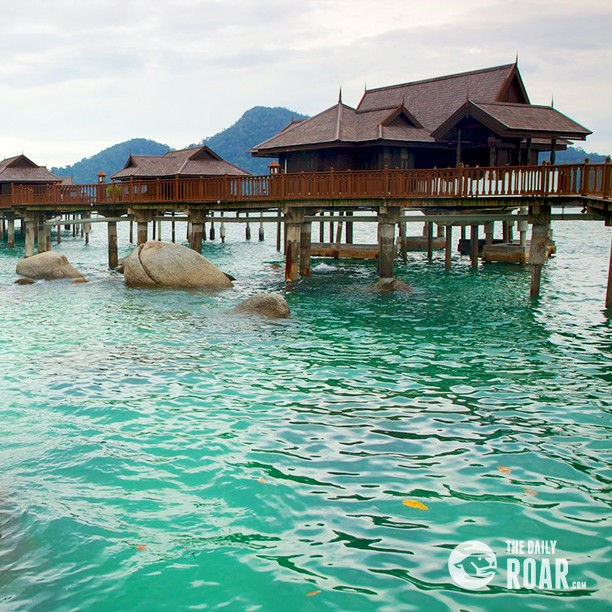 pangkor island trip Pangkor island hotel & travel guide if you are thinking about planning a holiday in the peninsular malaysia region and are on the lookout for pangkor island hotels, you have an impressive range to select from.