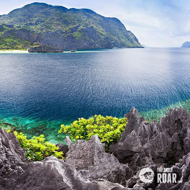 Boracay Beach: 3 Reasons To Keep Going Back To Boracay